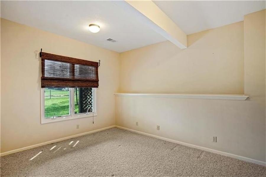 Real Estate Photography - 3107 N 128th St, Kansas City, KS, 66109 - Location 19