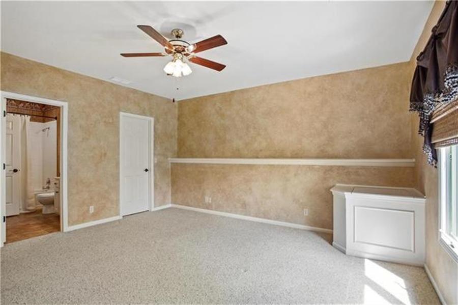 Real Estate Photography - 3107 N 128th St, Kansas City, KS, 66109 - Location 21