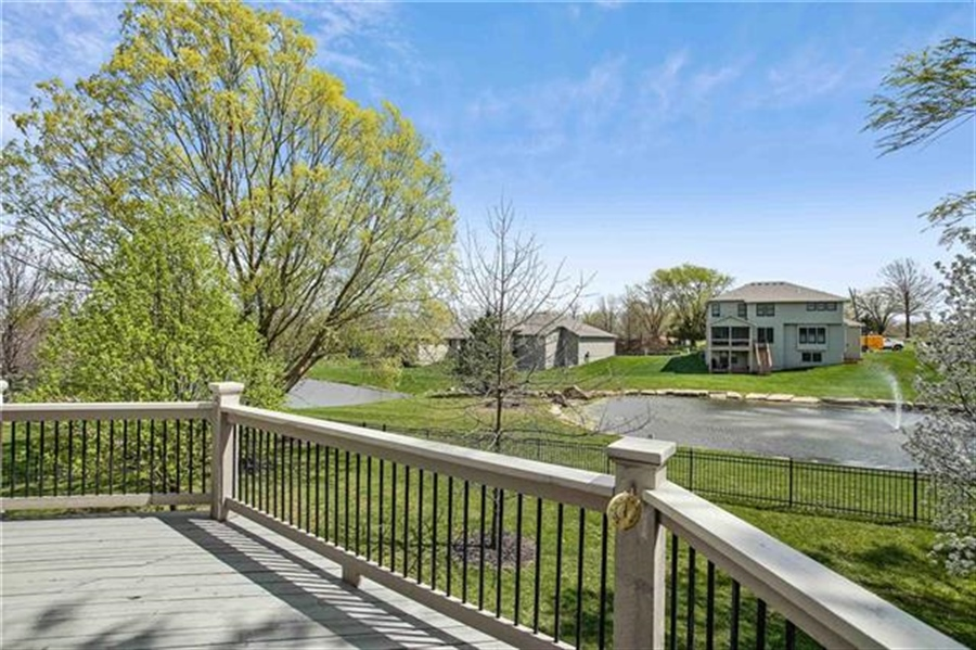 Real Estate Photography - 3107 N 128th St, Kansas City, KS, 66109 - Location 24