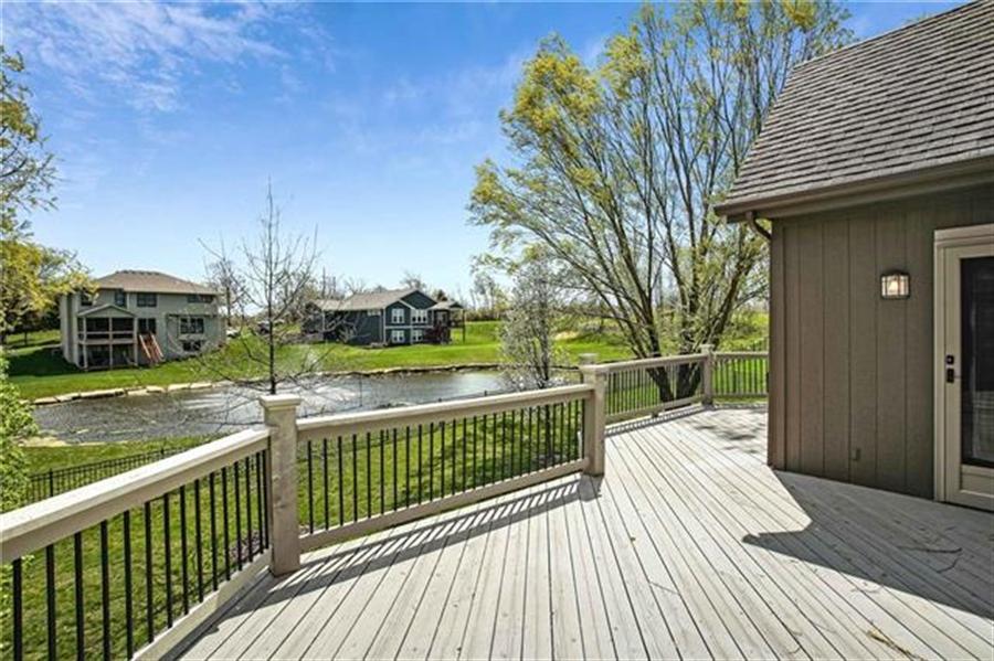 Real Estate Photography - 3107 N 128th St, Kansas City, KS, 66109 - Location 25