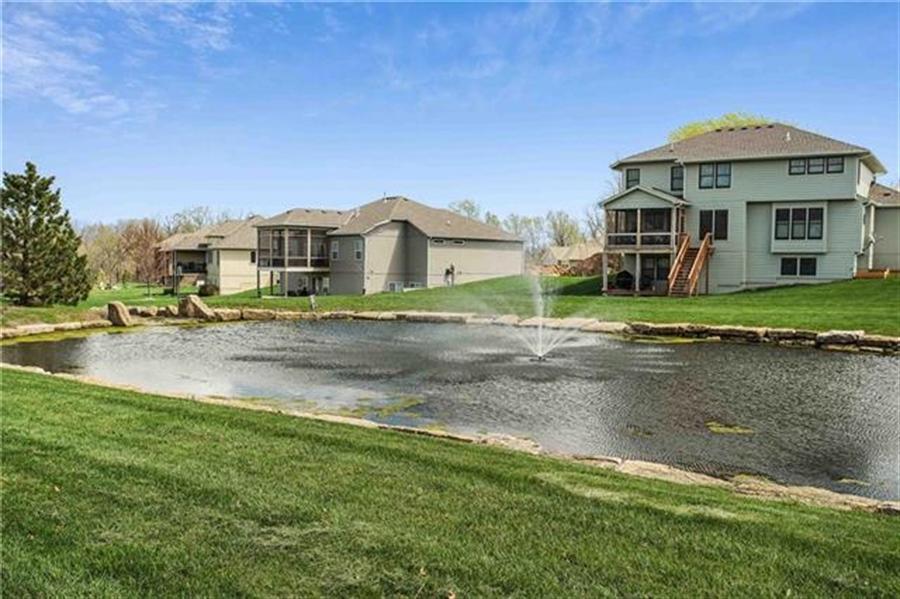 Real Estate Photography - 3107 N 128th St, Kansas City, KS, 66109 - Location 26