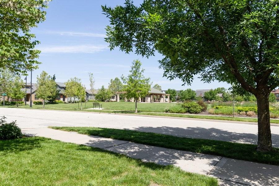 Real Estate Photography - 9001 NE 79th St, Kansas City, MO, 64158 - Front View