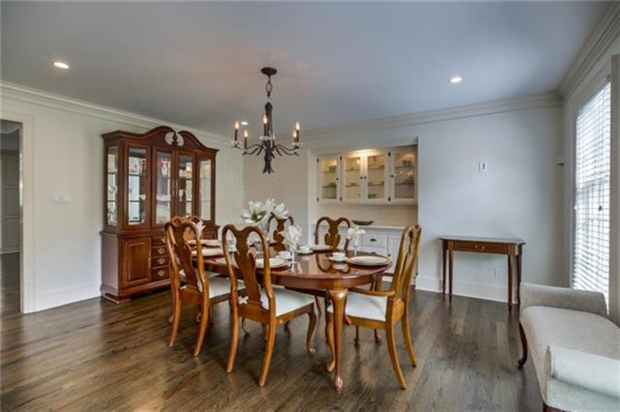 Real Estate Photography - 17704 S Rolling Hills Rd, Belton, MO, 64012 - Location 28