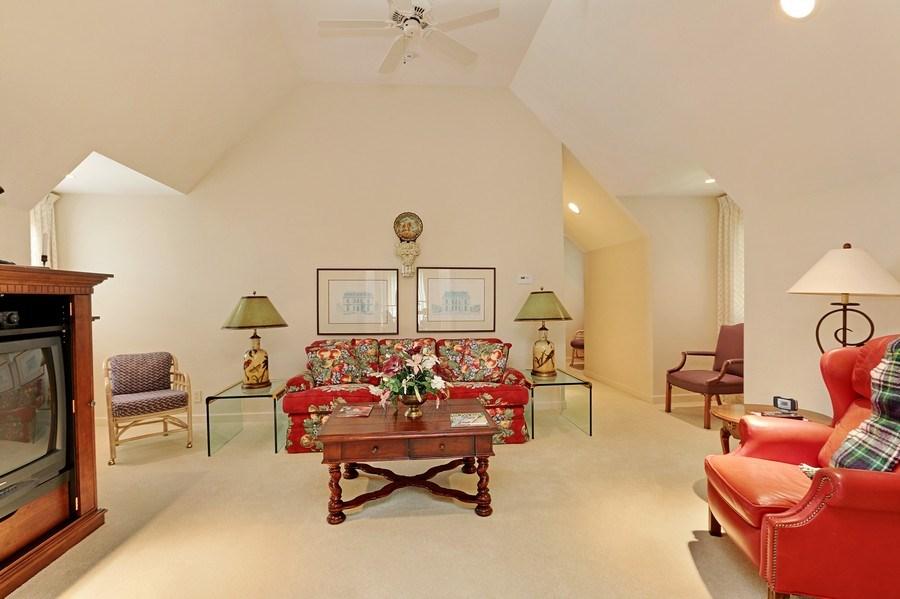 Real Estate Photography - 11521 Pawnee Circle, Leawood, KS, 66211 - Bedroom