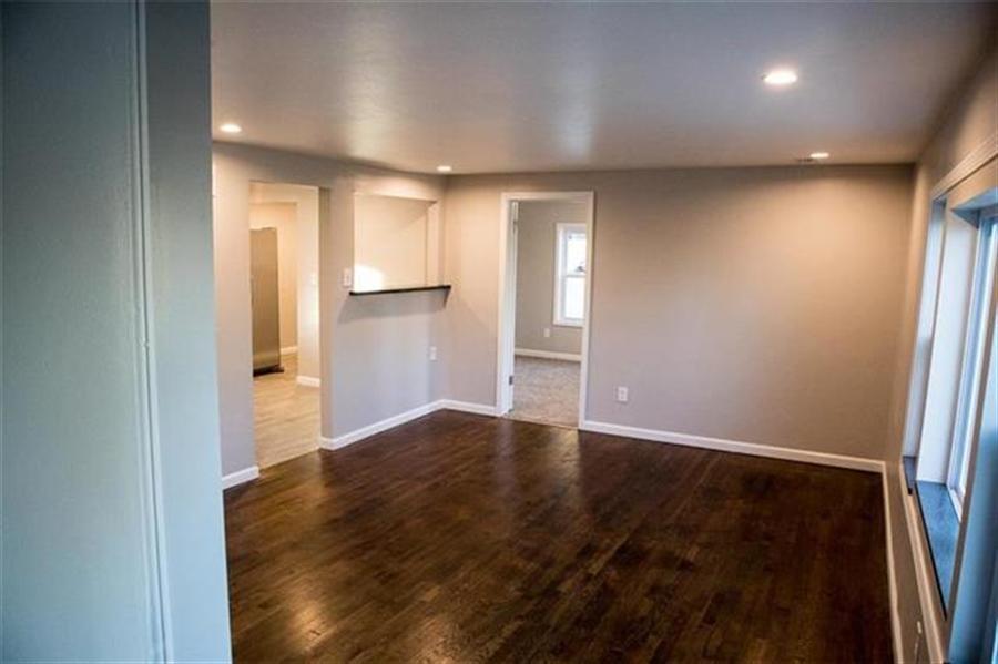 Real Estate Photography - 9100 Holmes Rd, Kansas City, MO, 64131 - Location 3