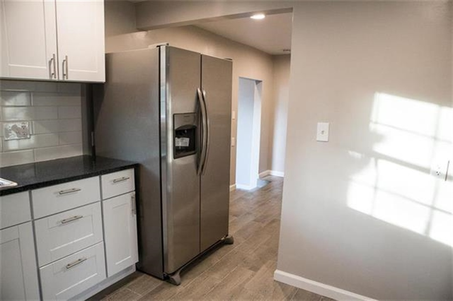 Real Estate Photography - 9100 Holmes Rd, Kansas City, MO, 64131 - Location 7