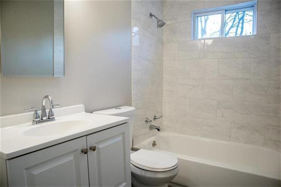 Real Estate Photography - 9100 Holmes Rd, Kansas City, MO, 64131 - Location 13