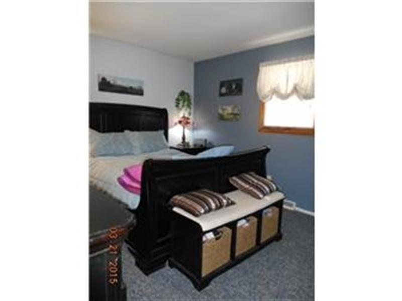 Real Estate Photography - 1004 Lawndale Rd, Wilmington, DE, 19810 - Location 9