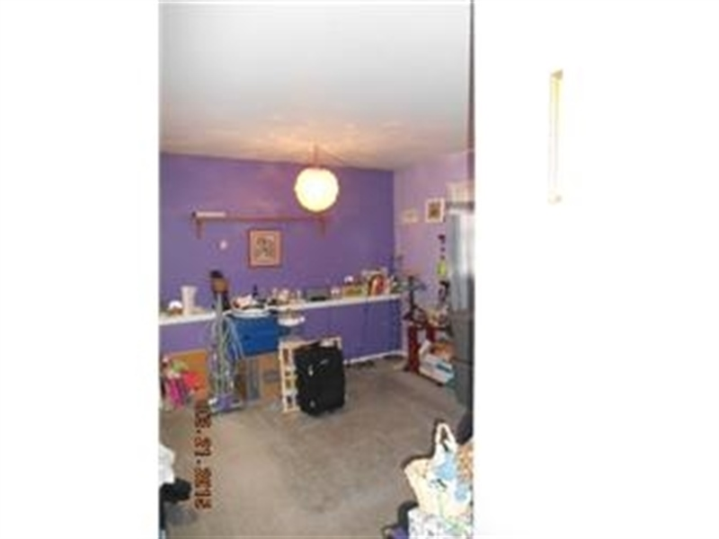 Real Estate Photography - 1004 Lawndale Rd, Wilmington, DE, 19810 - Location 15