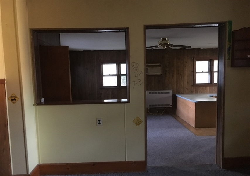 Real Estate Photography - 111 N Walnut St, Wilmington, DE, 19804 - Location 4