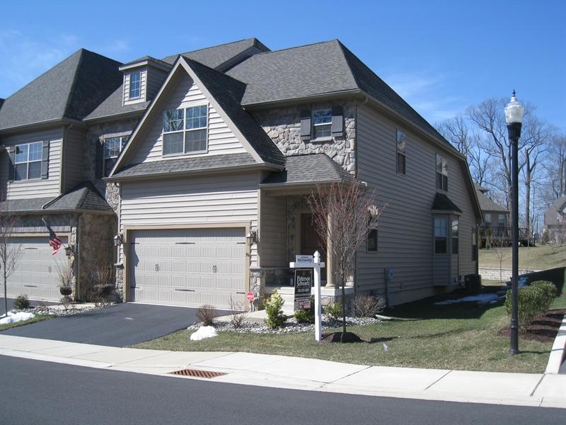 Real Estate Photography - 74 Centerville Rd, Wilmington, DE, 19808 - Location 1