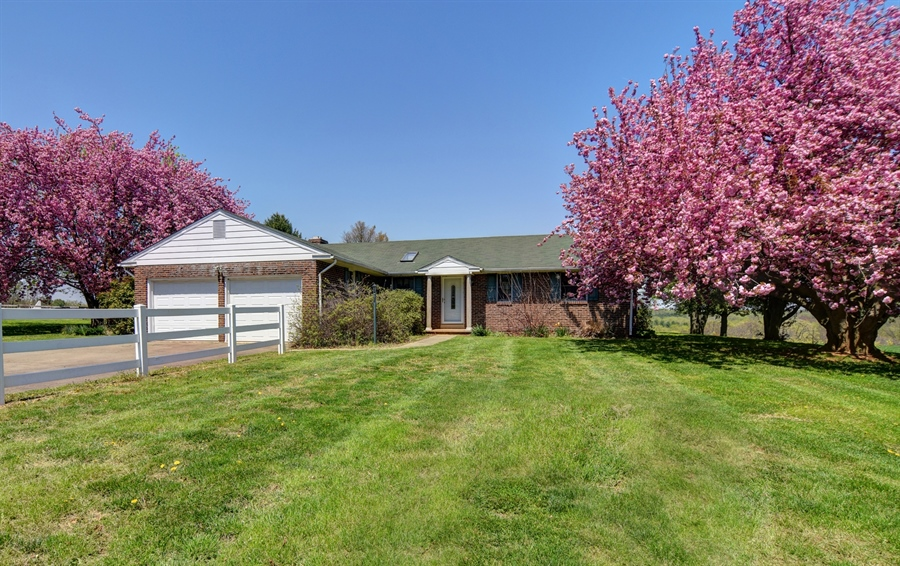 Real Estate Photography - 6191 Telegraph Rd, Elkton, MD, 21921 - Location 1
