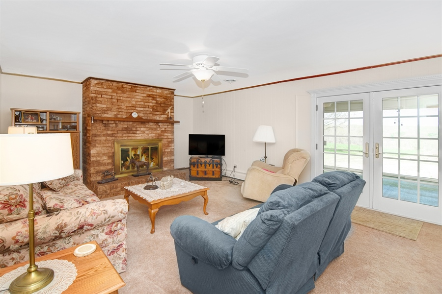 Real Estate Photography - 6191 Telegraph Rd, Elkton, MD, 21921 - Location 3
