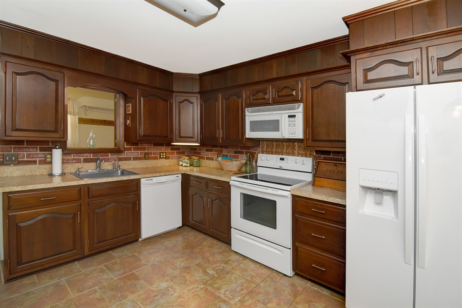 Real Estate Photography - 6191 Telegraph Rd, Elkton, MD, 21921 - Location 5