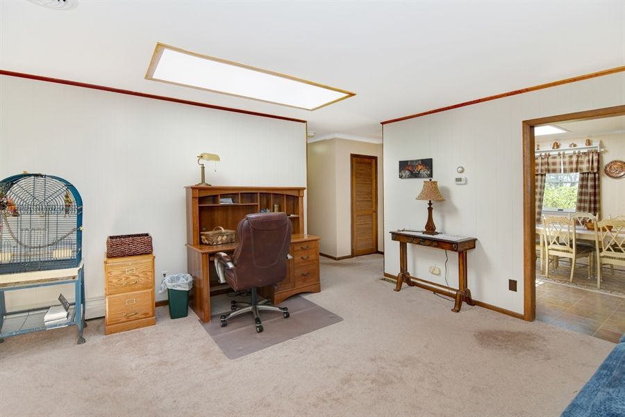 Real Estate Photography - 6191 Telegraph Rd, Elkton, MD, 21921 - Location 6