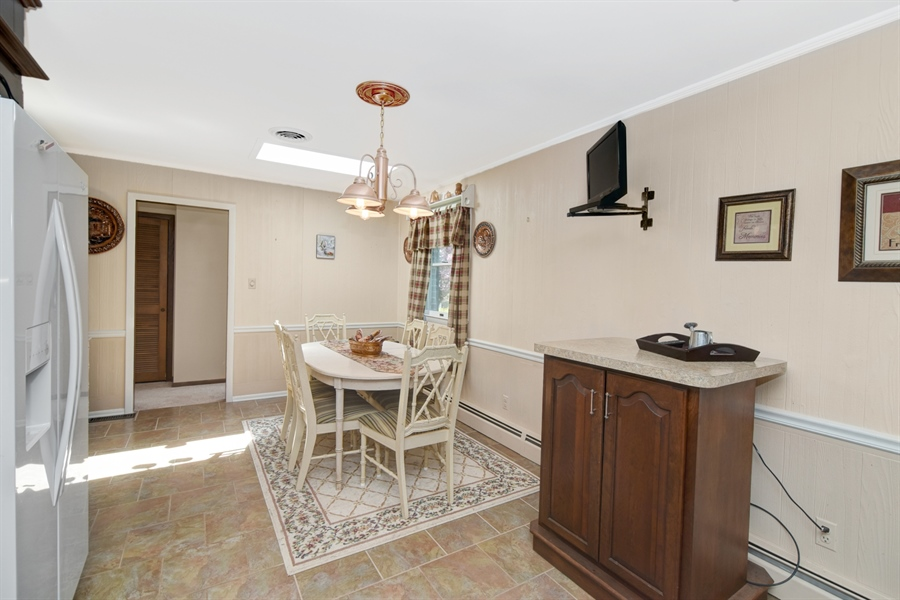 Real Estate Photography - 6191 Telegraph Rd, Elkton, MD, 21921 - Location 8
