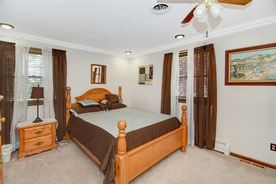 Real Estate Photography - 6191 Telegraph Rd, Elkton, MD, 21921 - Location 10