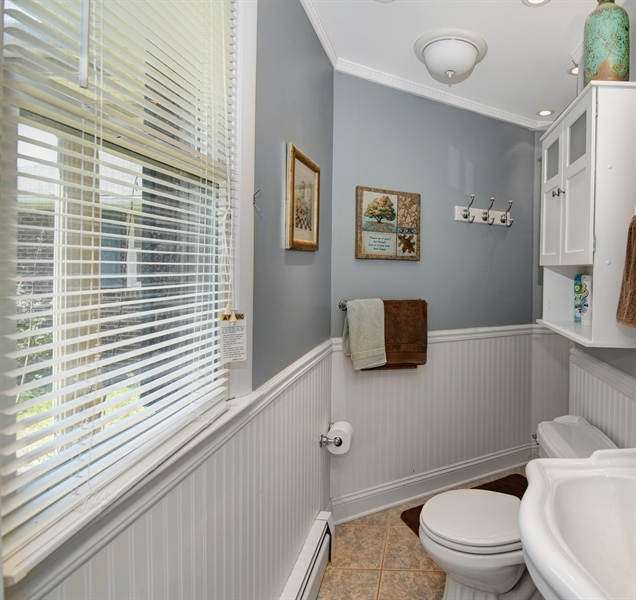 Real Estate Photography - 6191 Telegraph Rd, Elkton, MD, 21921 - Location 11