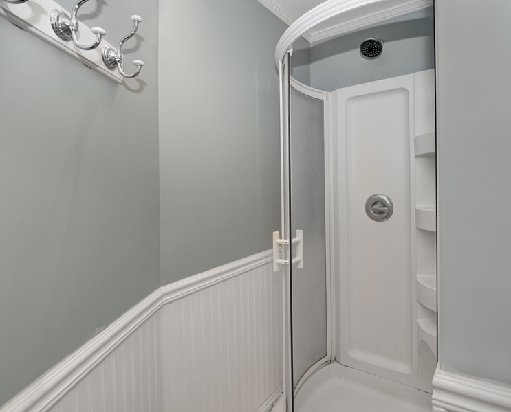 Real Estate Photography - 6191 Telegraph Rd, Elkton, MD, 21921 - Location 12