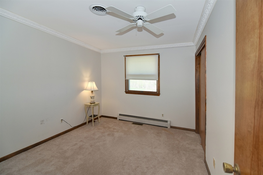 Real Estate Photography - 6191 Telegraph Rd, Elkton, MD, 21921 - Location 13
