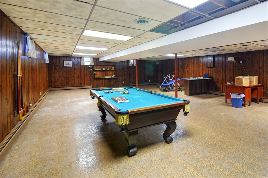 Real Estate Photography - 6191 Telegraph Rd, Elkton, MD, 21921 - Location 16