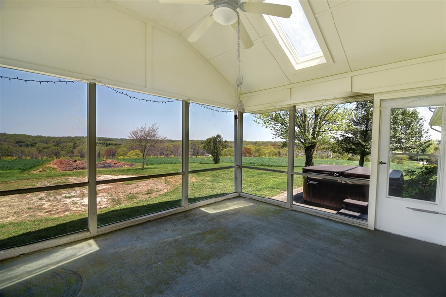 Real Estate Photography - 6191 Telegraph Rd, Elkton, MD, 21921 - Location 20