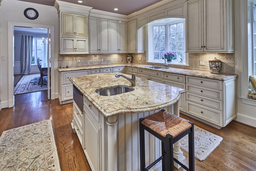 Real Estate Photography - 1 Carriage Rd, Greenville, DE, 19807 - Location 10