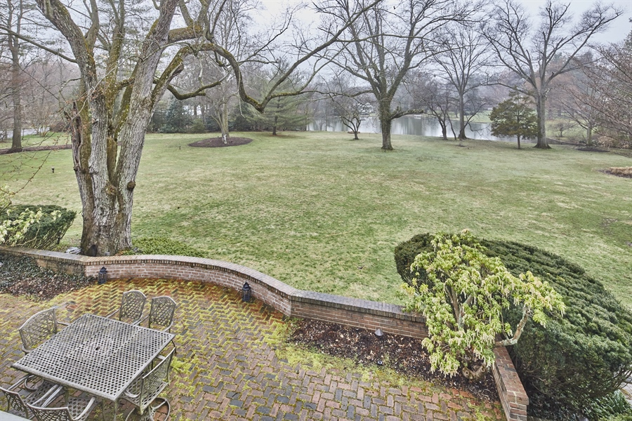 Real Estate Photography - 1 Carriage Rd, Greenville, DE, 19807 - Location 22
