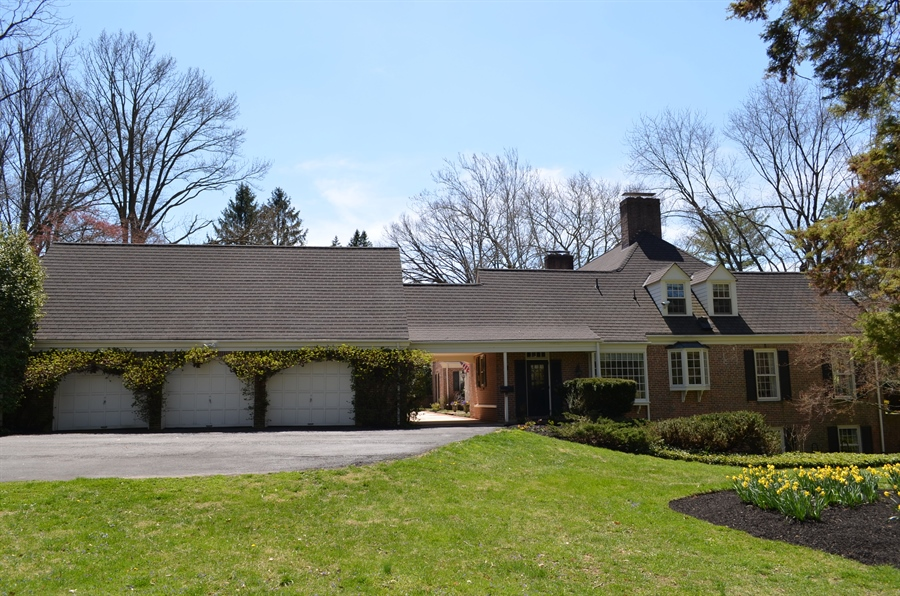 Real Estate Photography - 1 Carriage Rd, Greenville, DE, 19807 - Location 25