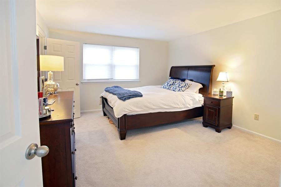 Real Estate Photography - 2226 Saint Francis St, Wilmington, DE, 19808 - Bedroom