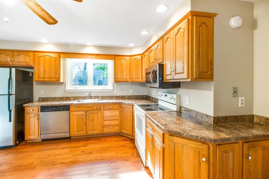 Real Estate Photography - 2206 Kingsridge Dr, Wilmington, DE, 19810 - Location 7