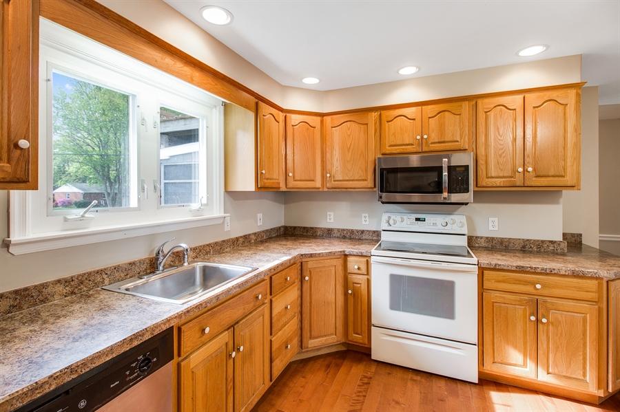 Real Estate Photography - 2206 Kingsridge Dr, Wilmington, DE, 19810 - Location 8