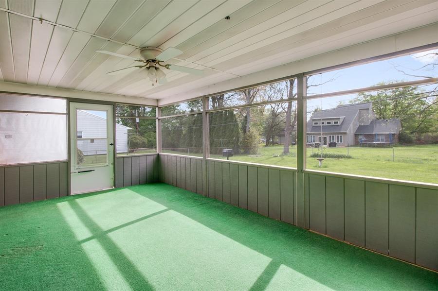 Real Estate Photography - 2206 Kingsridge Dr, Wilmington, DE, 19810 - Location 18