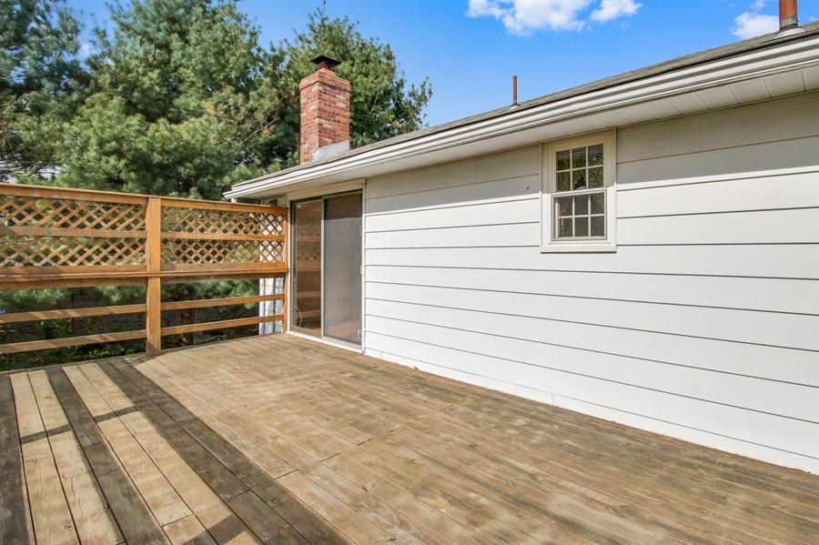 Real Estate Photography - 2206 Kingsridge Dr, Wilmington, DE, 19810 - Location 20