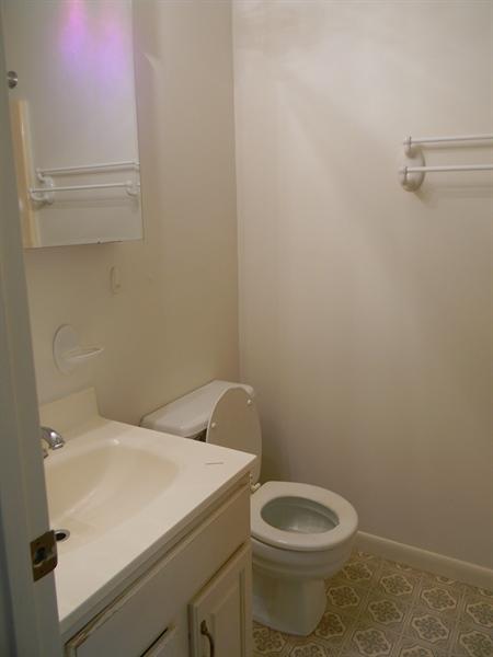 Real Estate Photography - 695 Ragan Rd, Conowingo, MD, 21918 - 2 FULL BATHS