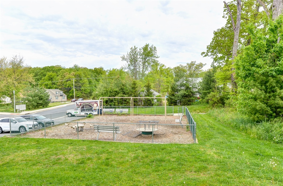 Real Estate Photography - 101 Ben Blvd, Elkton, DE, 21921 - 1 of 2 community playgrounds nearby