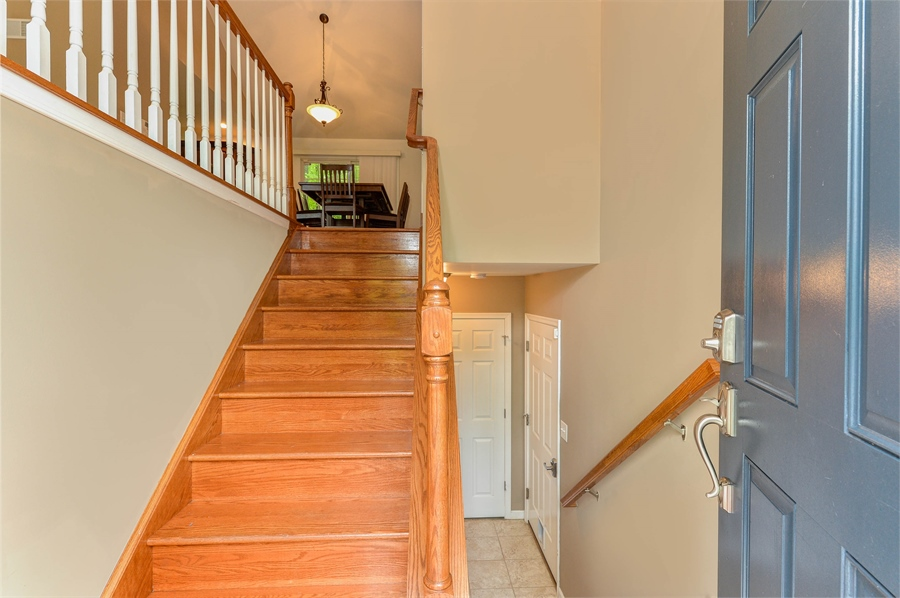Real Estate Photography - 125 Algonquin Dr, Rising Sun, MD, 21911 - READY TO MOVE IN!