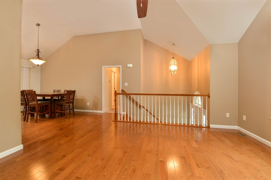 Real Estate Photography - 125 Algonquin Dr, Rising Sun, MD, 21911 - NEUTRAL COLORS THRU OUT