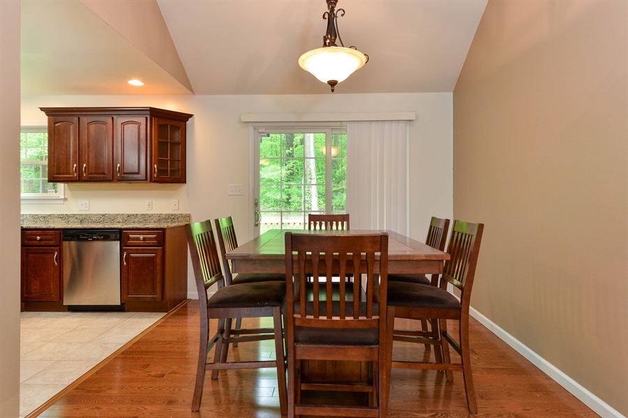 Real Estate Photography - 125 Algonquin Dr, Rising Sun, MD, 21911 - Location 8