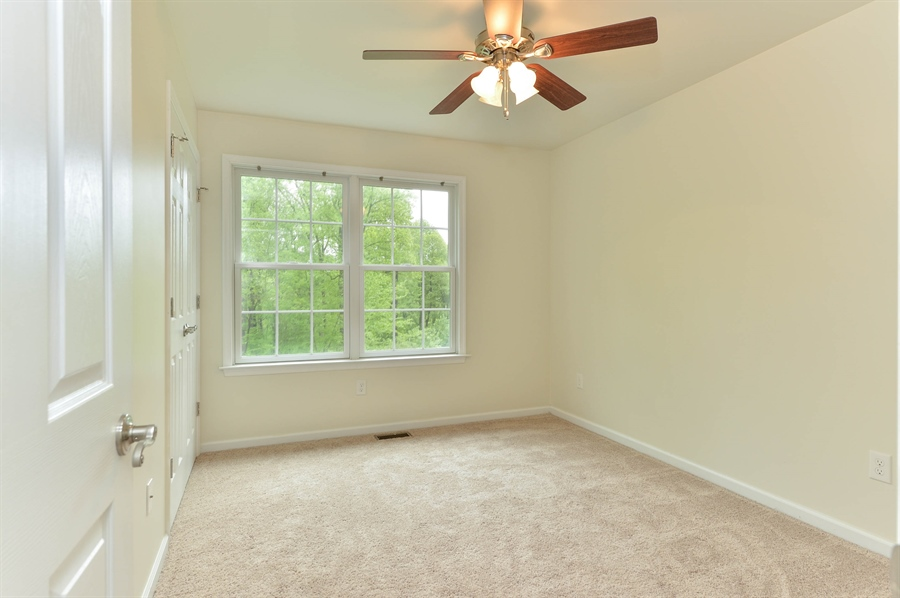 Real Estate Photography - 125 Algonquin Dr, Rising Sun, MD, 21911 - BEDROOM #2