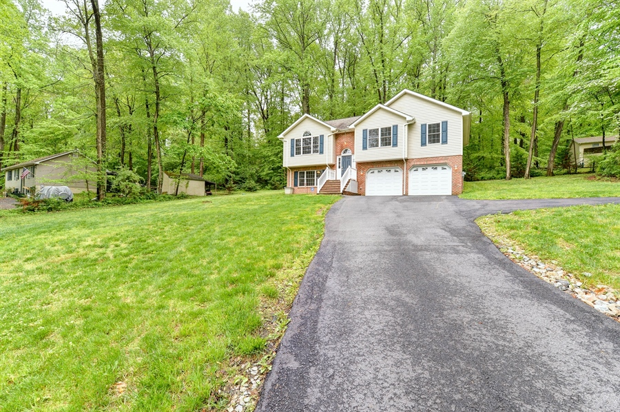 Real Estate Photography - 125 Algonquin Dr, Rising Sun, MD, 21911 - Location 23