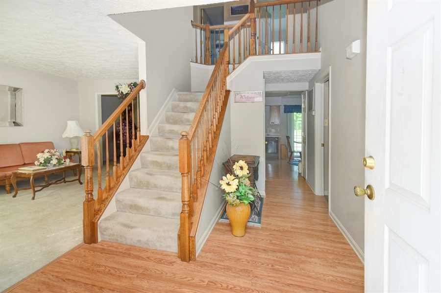 Real Estate Photography - 23 Coulson Dr, Colora, MD, 21917 - Location 2