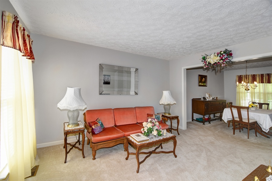 Real Estate Photography - 23 Coulson Dr, Colora, MD, 21917 - Location 3