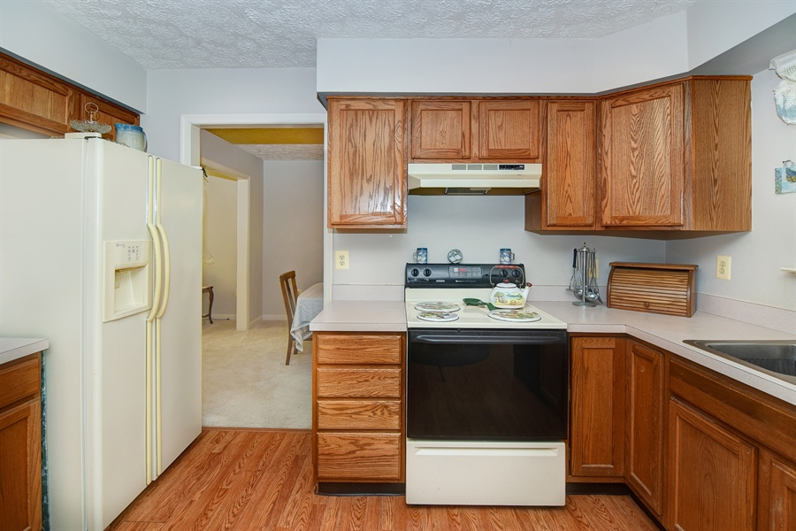 Real Estate Photography - 23 Coulson Dr, Colora, MD, 21917 - Location 4
