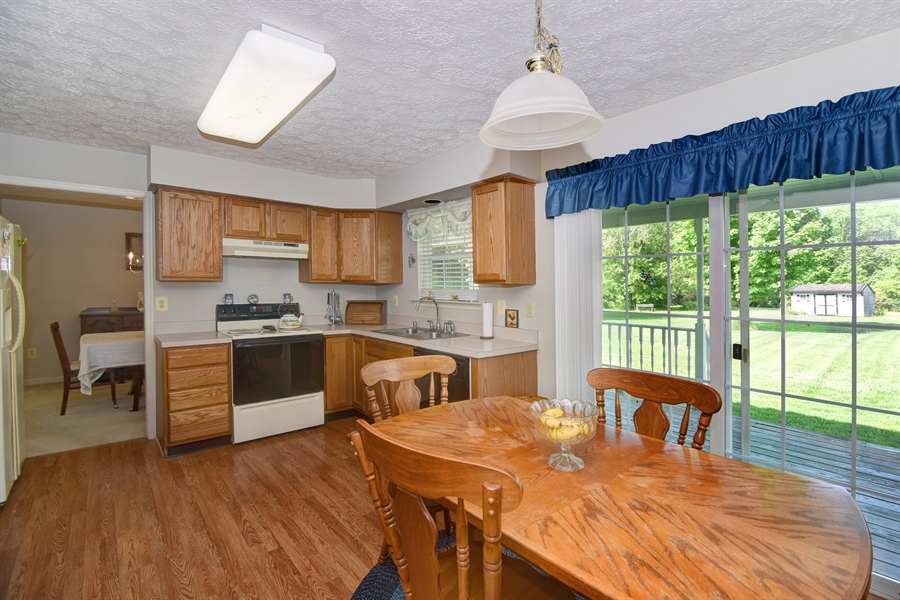 Real Estate Photography - 23 Coulson Dr, Colora, MD, 21917 - Location 5