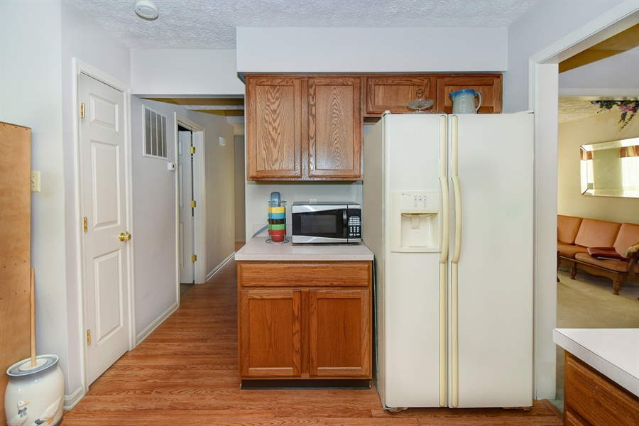 Real Estate Photography - 23 Coulson Dr, Colora, MD, 21917 - Location 6