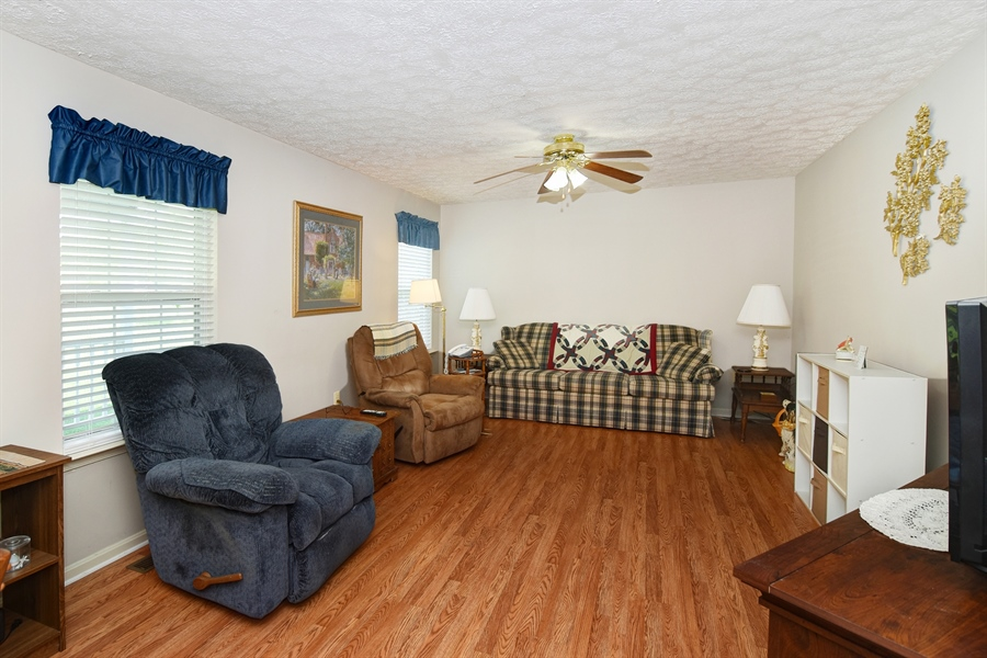 Real Estate Photography - 23 Coulson Dr, Colora, MD, 21917 - Location 7