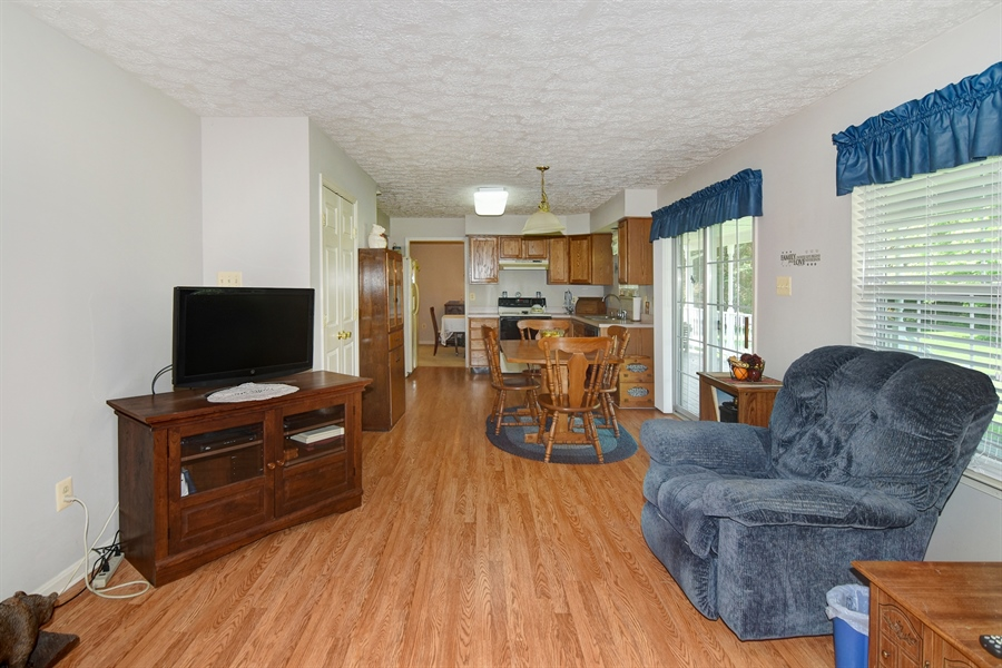 Real Estate Photography - 23 Coulson Dr, Colora, MD, 21917 - Location 8
