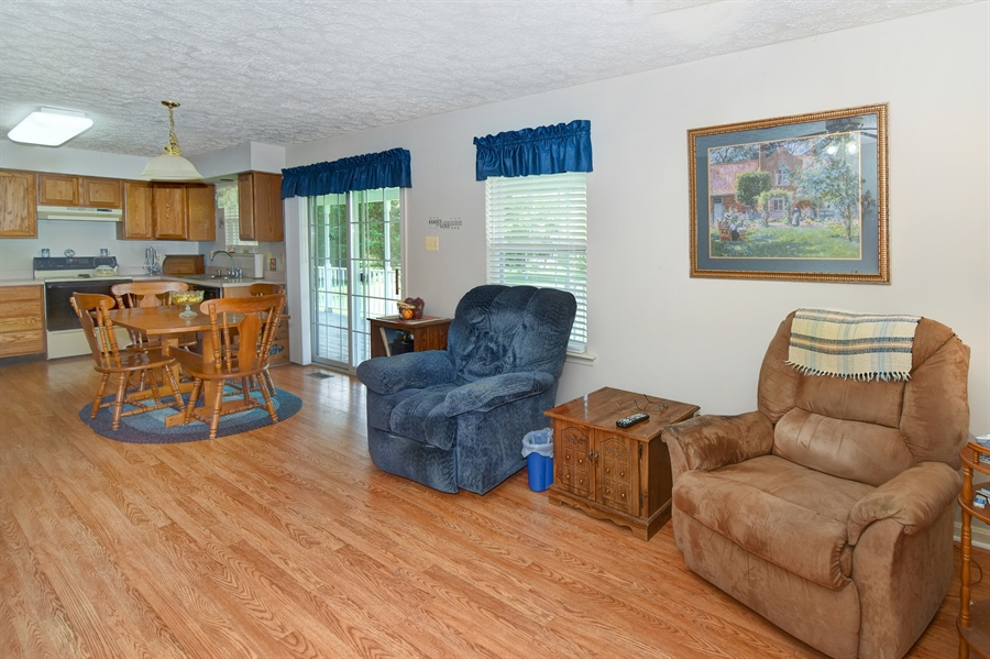 Real Estate Photography - 23 Coulson Dr, Colora, MD, 21917 - Location 9