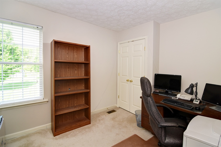 Real Estate Photography - 23 Coulson Dr, Colora, MD, 21917 - Location 10